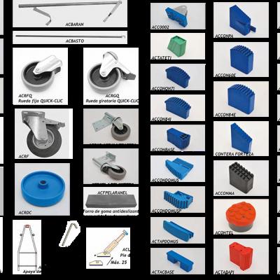 accesorios-andamios2