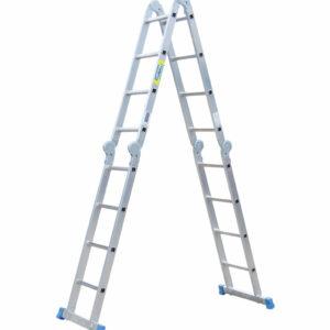 Escalera articulada CRI-CRI
